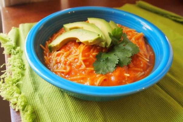 fideo_2D00_noodle_2D00_soup.JPG