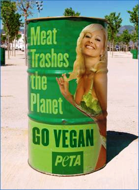 go_vegan_trash_barrel.jpg