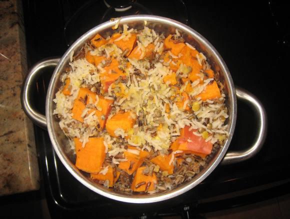 Dinner recipes for two for kids vegetarian ideas veg indain vegetarian food recipes forumfinder Gallery