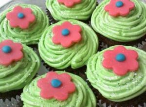 irish_2D00_cupcakes.jpg