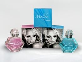 Win Pam's New Cruelty-Free Malibu Fragrance!