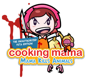 Are Cooking Games Vegan?
