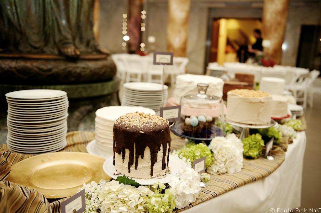 Vegan Wedding Cakes Everyone Will Love | PETA