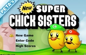 new-super-chick-sisters
