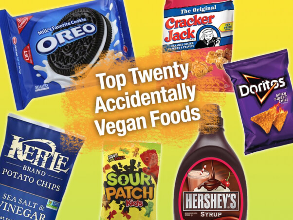 petaLiving-social-top20-accicdentallyVegan-new