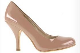 Helix Shoes Fashion Amp
