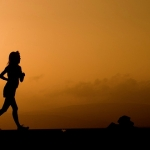 runner_5F00_desert.jpg