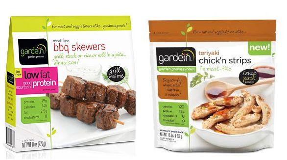 skewer_2D00_foods.jpg