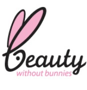 Beauty Without Bunnies – FAQ