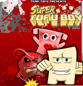 super-tofu-boy-game
