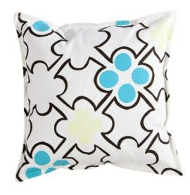 Ethical Décor: Down-Free Throw Pillows | Humane Home | Living | PETA