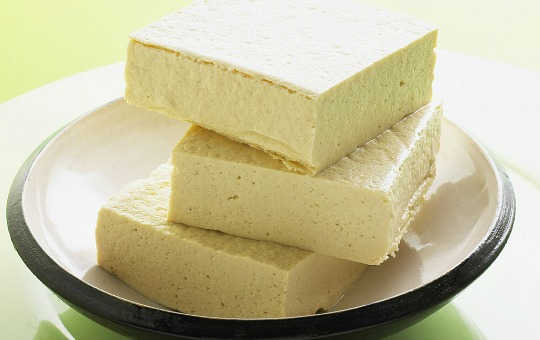 Is Soy Healthy? Enjoy Soy and a Healthy Life
