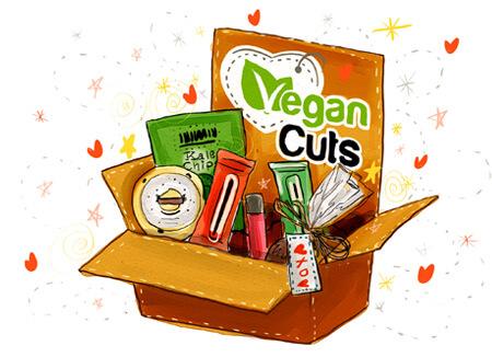 Vegan Savings, Deals, and Steals!