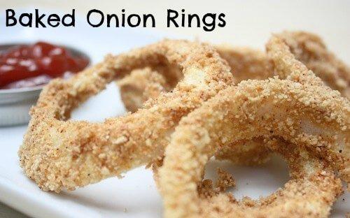 words_2D00_baked_2D00_onion_2D00_rings.jpg