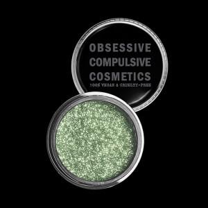 OCC Makeup