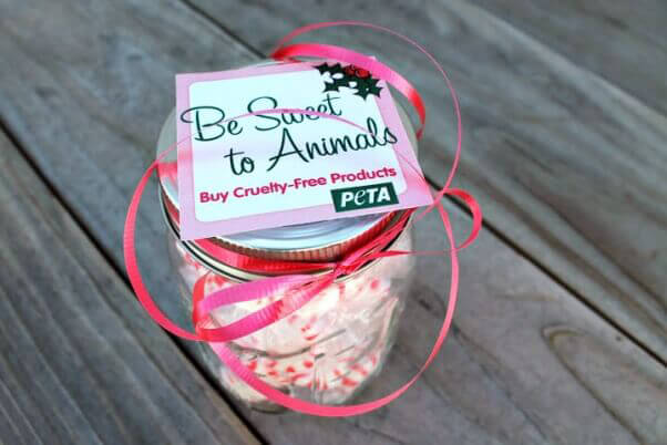 be-sweet-to-animals-tag-1