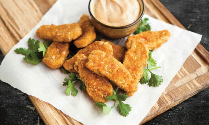 gardein-chicken-tenders