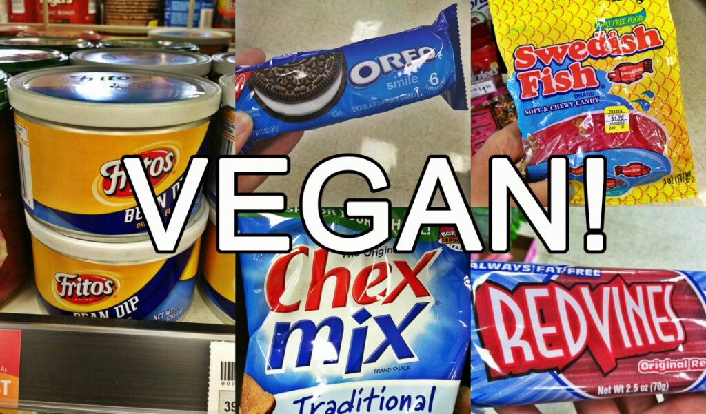 vegan-food-junk-hack-copy