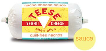 Teese-Nacho-Vegan-Cheese