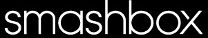 Smashbox Logo