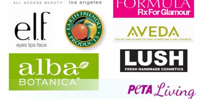 how 2,016 cruelty-free companies are making 2016 #theyearofvegan | peta
