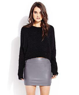 24941dfff6 10 Cruelty-Free Sweaters to Spring For