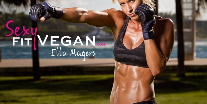 Top 5 Tips for Summer-Ready Abs!