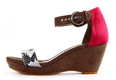 Image result for More Than 75 Mainstream Retailers Selling Vegan Clothing and Shoes