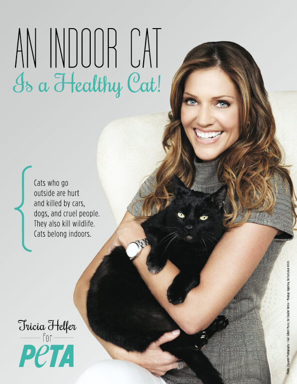 PETA-TriciaHelfer_Cat Ad_Final72
