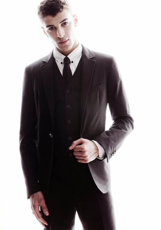 brave-gentleman-suit