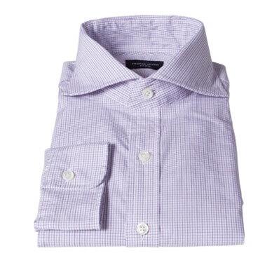 Proper Cloth Custom Shirt