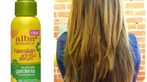 6 Cruelty-Free Products for Every Hair Type