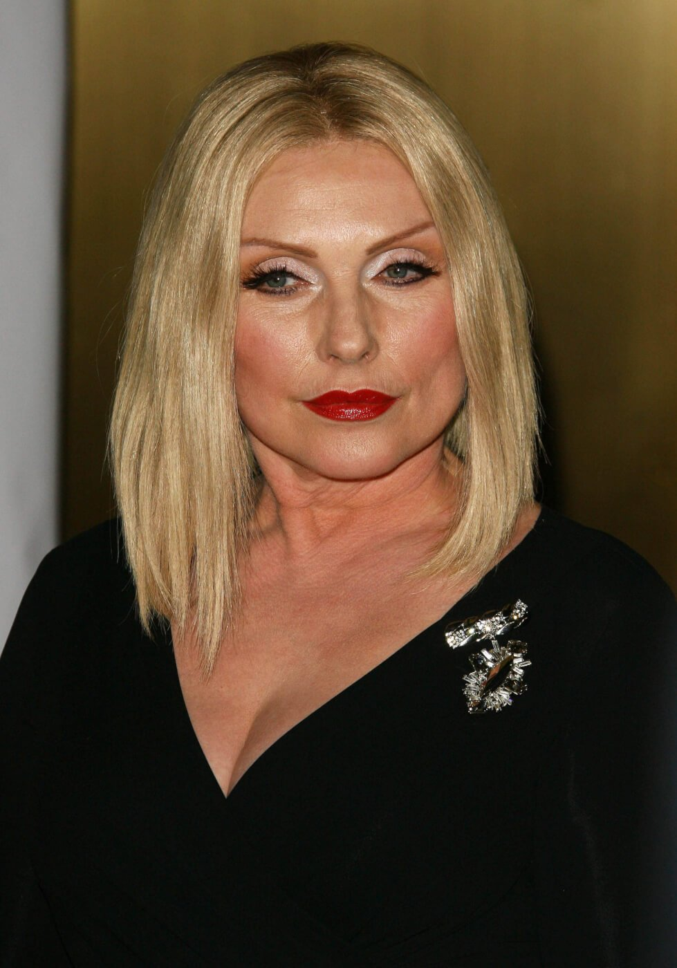 William Bogert Wallpapers