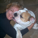 Jennifer-OConnor_avatar_1385563072