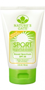 NGC_Mineral-Sport_Sunscreen1