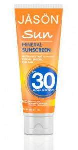 SUN-Mineral-30-web