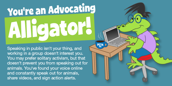 peta-animal-rights-quiz-cartoons-alligator-v1