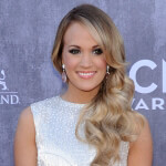Carrie Underwood - 2014