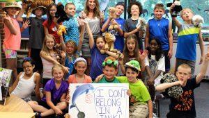 Meet the Winners of TeachKind's Teacher Appreciation Contest!