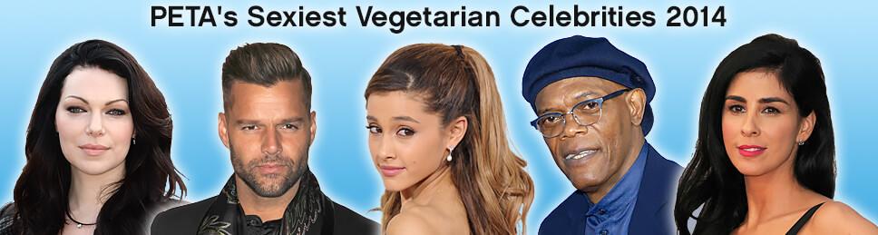 PETA-banner-SexiestVegCelebs2014-final