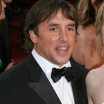 RichardLinklater