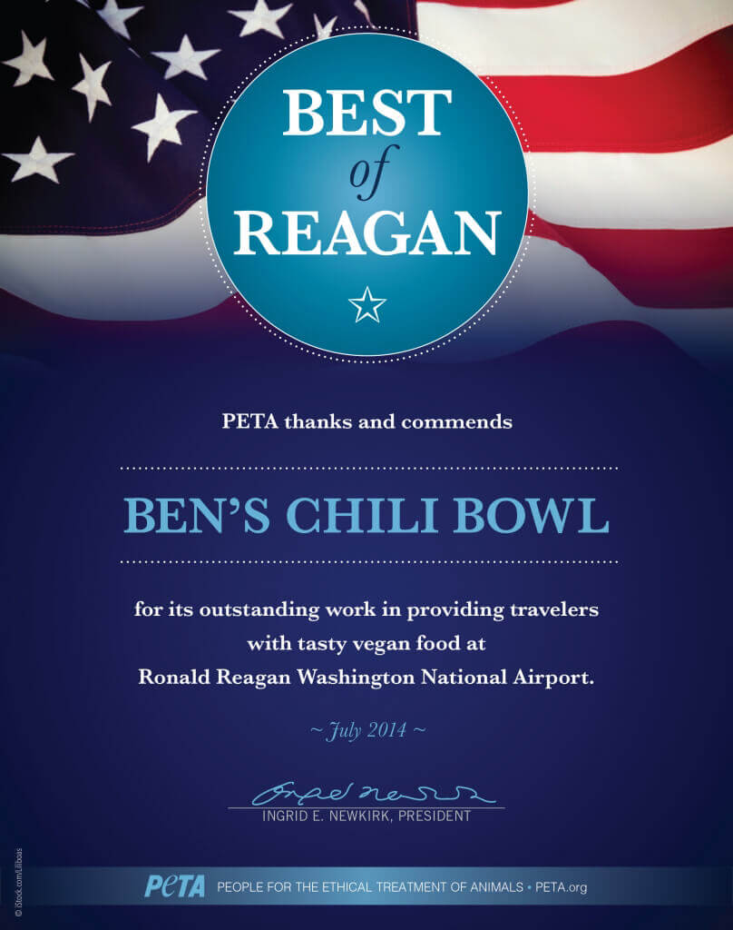 Best of Reagan Award_Bens Chili Bowl_FIN.indd