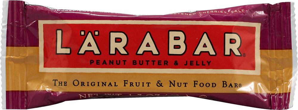 Larabar-Peanut-Butter-and-Jelly-021908432656