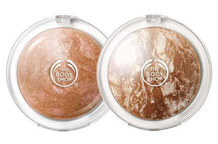 6 Cruelty-Free Bronzers to Make You Glow (Video)