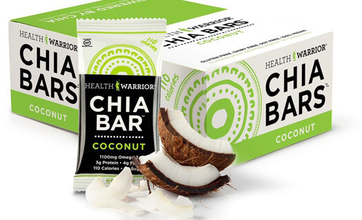 Vegan Protein Bars for Your Workouts | PETA on planters chipotle peanuts, planters spanish peanuts, planters cocktail peanuts, planters salted caramel nut bar, planters big nut bar, planters mixed nuts, planters brittle bar, honey bar, planters penuts, planters redskin peanuts, planters chocolate filled peanuts, planters peanuts gifts, planters peanuts holiday pack, planters nuts and chocolate, planters dry roasted peanuts 6 oz, planters candy, planters nuts products, planters nutmobile, planters honey roasted peanuts, planters brittle nut medley,