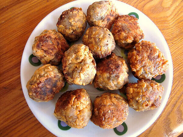 vegan-meat-balls