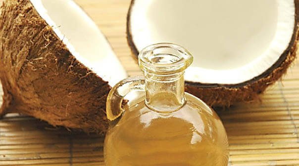 30 Ways to Use Coconut Oil, a Great Beauty Cure-All