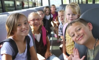Field Trips and Fundraisers for Animal-Friendly Teachers