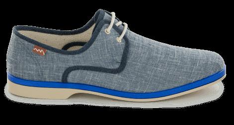 Vegan dress shoes - Maians