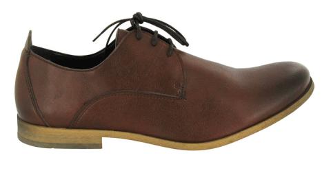 Vegan Dress Shoes - Novacas